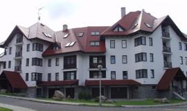 appartement_harrachov