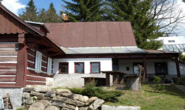 holiday_home_harrachov1