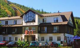 hotel_harrachov_inn