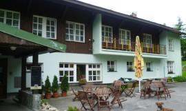 hotel_u_supa