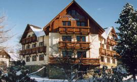 sport_hotel_pomi